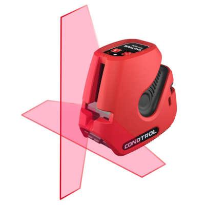 Лазерный уровень Condtrol Neo X200 1-2-115