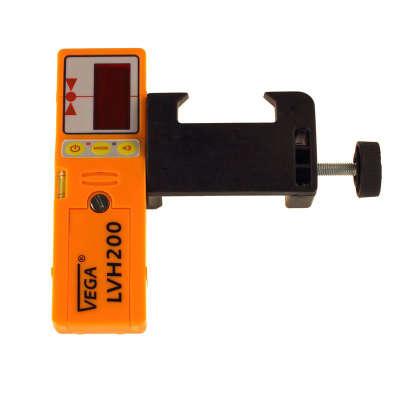 Приемник лазерного луча Vega LVH200