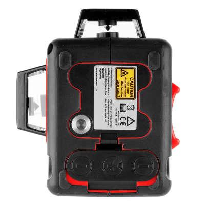 Лазерный уровень ADA Cube 3-360 Basic Edition А00559