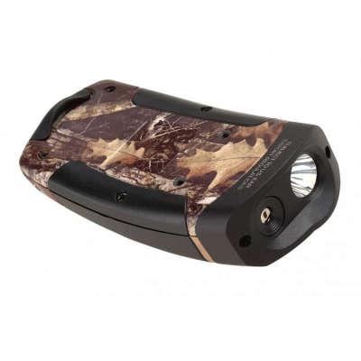 Тепловизор Seek Thermal Reveal XR (Camo) KIT FB00108