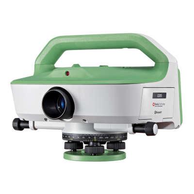 Цифровой нивелир Leica LS15 (0.2) (804548)