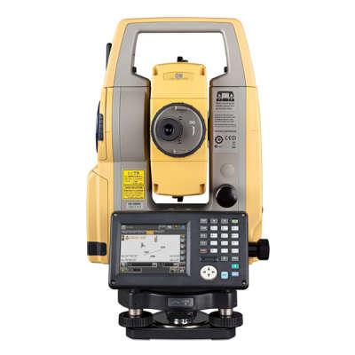 Тахеометр Topcon DS-105 DS-105