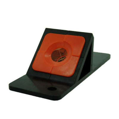 Мини-призма  GEOBOX DMR04 (630202)