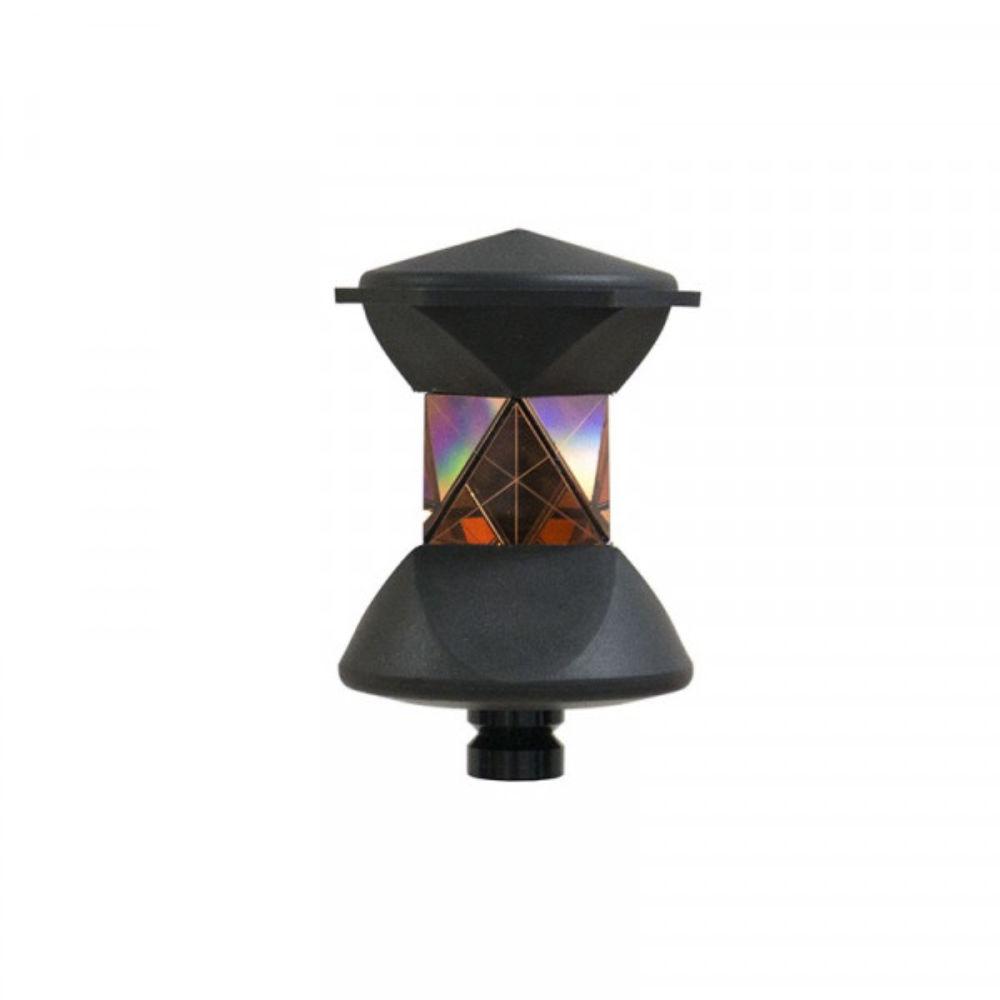 Отражатель GEOBOND PRISM 360-T 204003