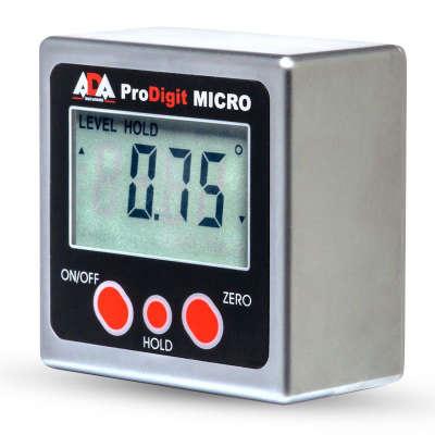 Уровень электронный ADA ProDigit Micro А00335
