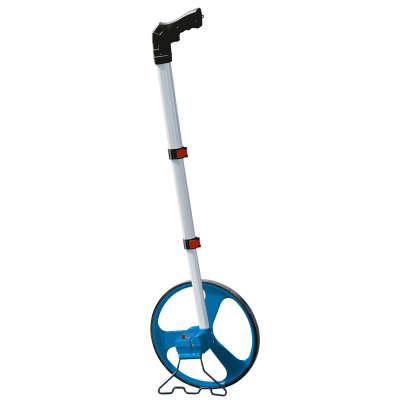 Измерительное колесо Bosch GWM 32 (0601074000)