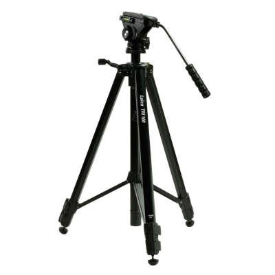 Штатив Leica TRI100 (757938)