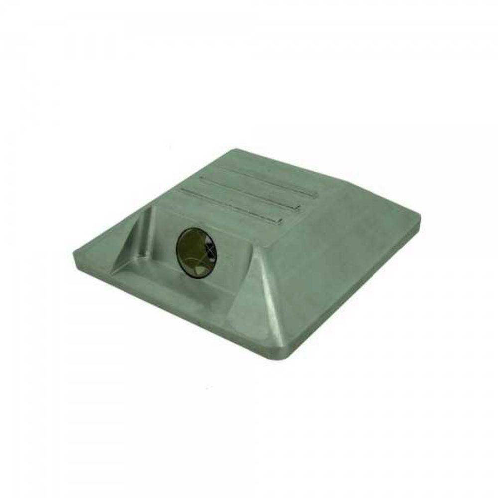 Мини-призма  GEOBOX DMR05 630203