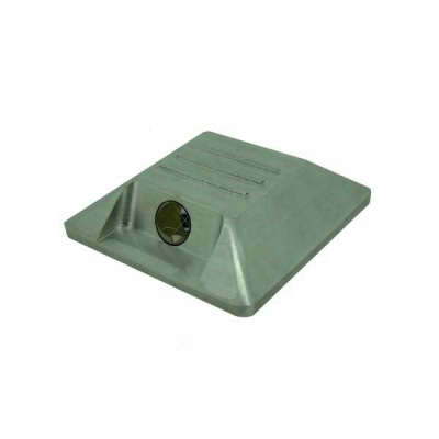 Мини-призма  GEOBOX DMR05 (630203)