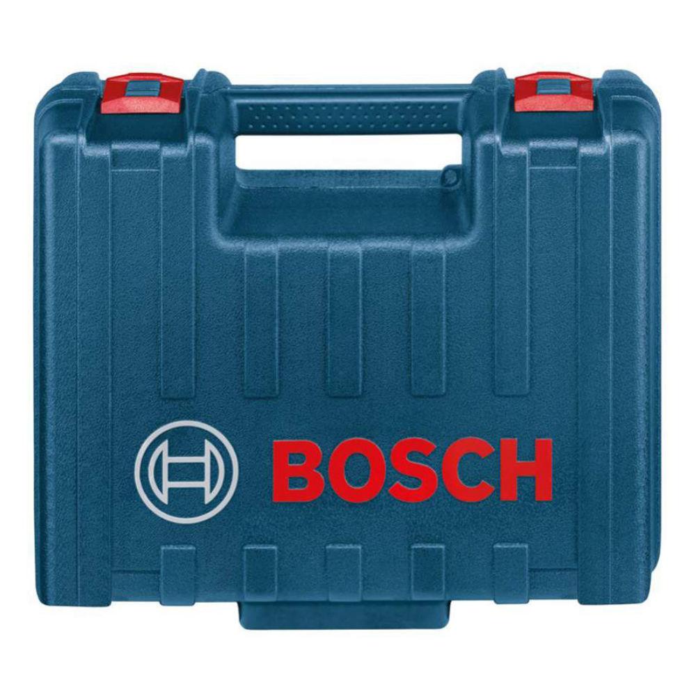 Кейс Bosch L-Boxx 1600A000CB