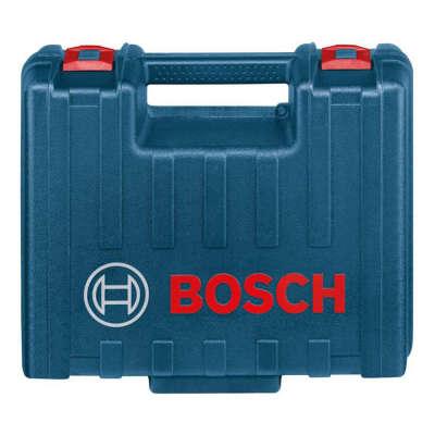 Кейс Bosch L-Boxx 136 1600A001RR
