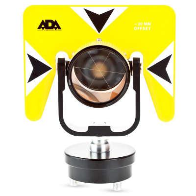 Отражатель ADA AK-18 Yellow А00123