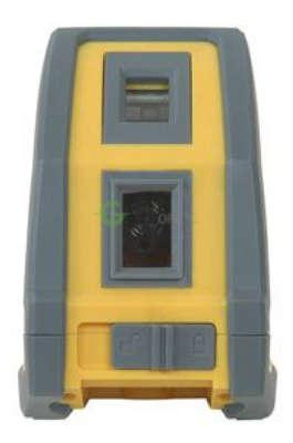 Построитель точек Spectra Precision LP30 LP30
