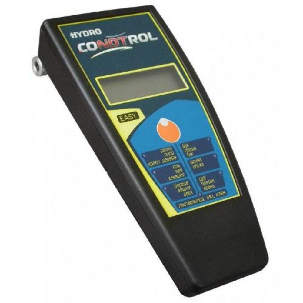Измеритель влажности Condtrol Easy Hydro 3-14-005