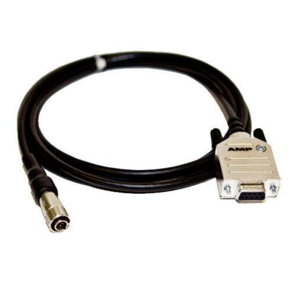 Кабель интерфейсный RGK USB для Hiper/GB/GR A00304-RGK