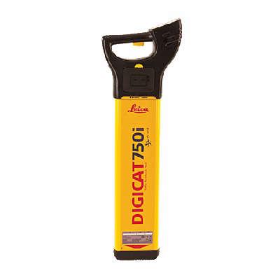 Трассоискатель Leica Digicat 750i (821248)