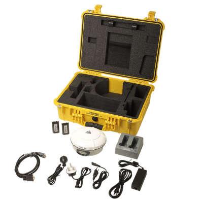 GNSS-приемник  Trimble R8-4 GSM  R8-004-70