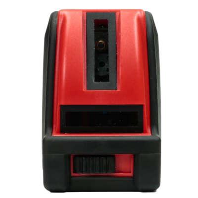 Лазерный уровень RGK LP-103 4610011870378