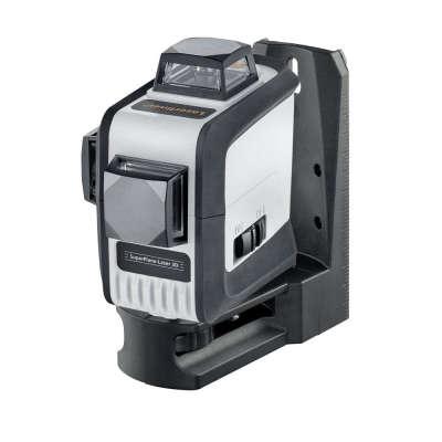 Лазерный уровень Laserliner SuperPlane-Laser 3D Pro