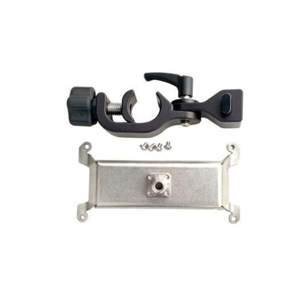 Крепление на веху Trimble Tablet - Range Pole Bracket 91487-00