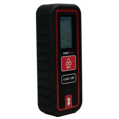 Лазерный дальномер ADA Robot mini А00340