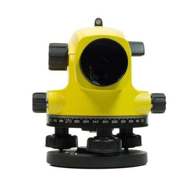 Оптический нивелир Leica Jogger 20 762263