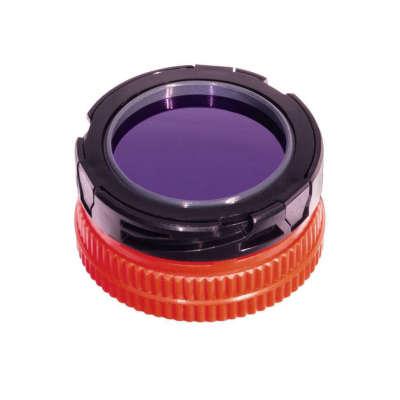 Защитный фильтр для объектива Testo 0554 8805 / C1 0554 8805 / C1