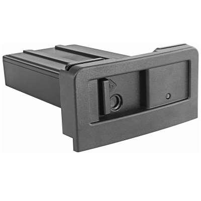 Аккумулятор Leica A600 790415