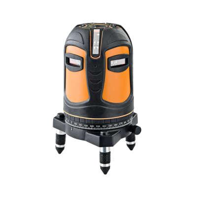 Лазерный уровень Geo-Fennel FL 70 Premium-Liner SP