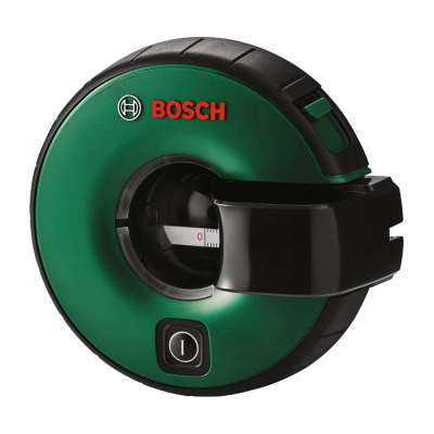 Лазерный уровень Bosch Atino (0603663A00)