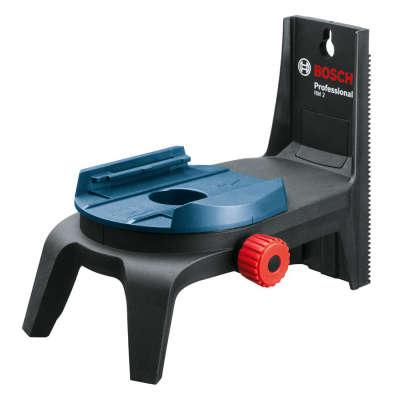 Универсальный держатель Bosch RM 2 Professional 0601092700