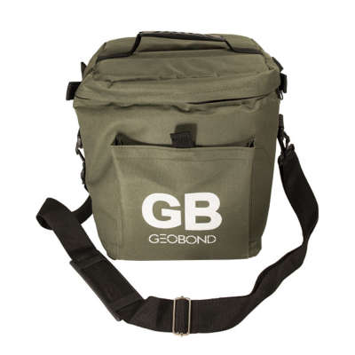 Рюкзак Geobond GP3 212003