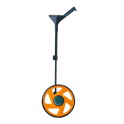 Измерительное колесо Geo-Fennel ME 100