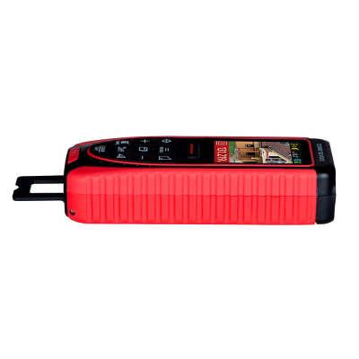 Лазерный дальномер ADA Cosmo 150 Video А00475