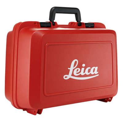 Кейс Leica GVP727 (MS50/60) (817060)