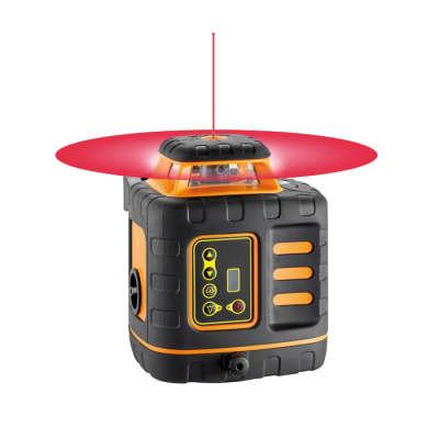Ротационный нивелир Geo-Fennel FL 210 A  291500