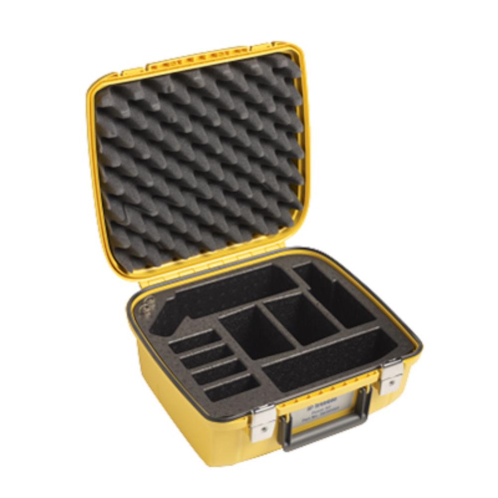 Кейс транспортировочный Trimble CASE - OPTICAL POWER KIT 58386001