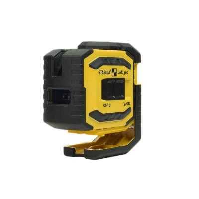 Лазерный уровень STABILA LAX300