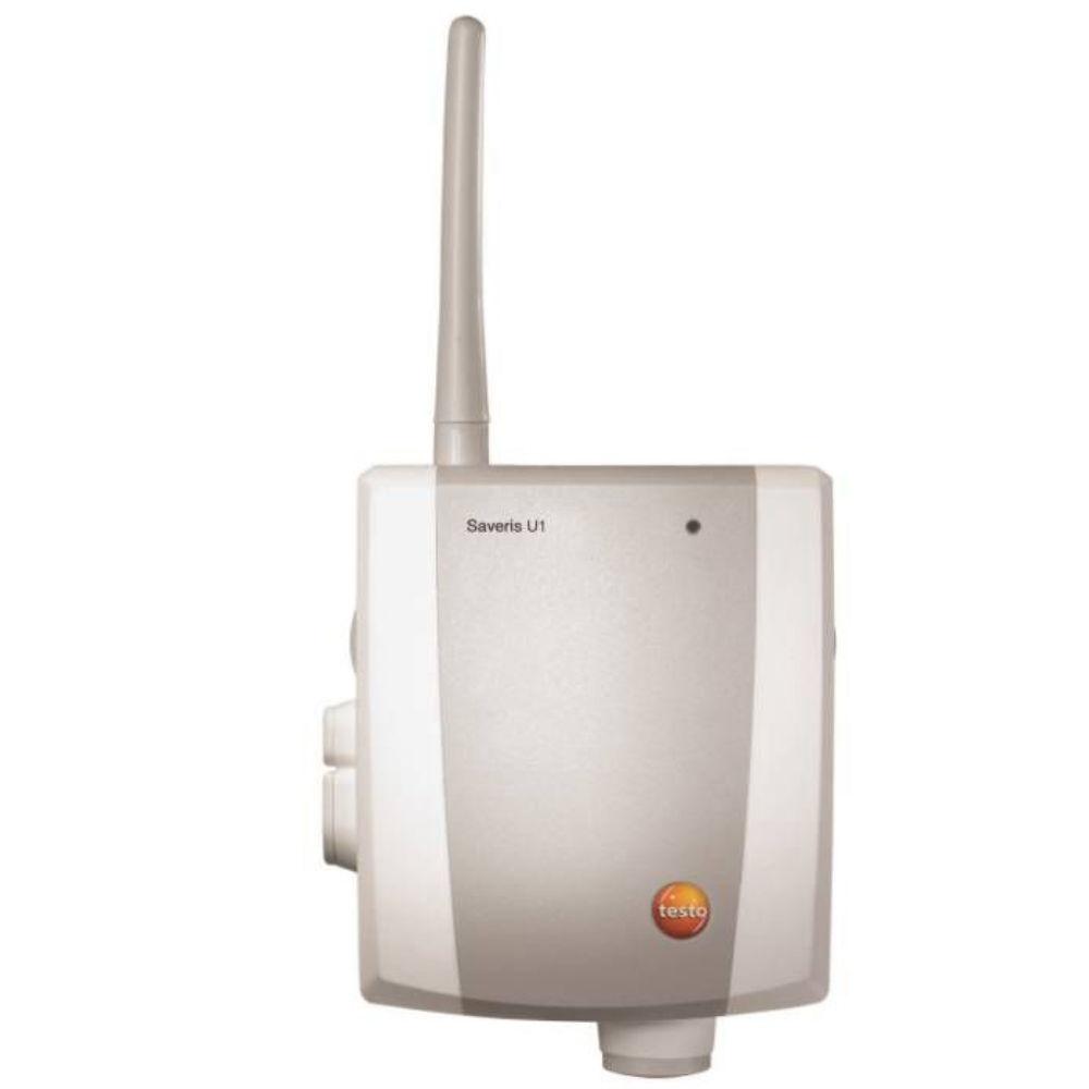 Радиозонд с выходом тока/напряжения Testo Saveris U1 0572 3250