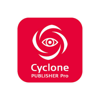 Программное обеспечение Leica Cyclone PUBLISHER Pro (864396)