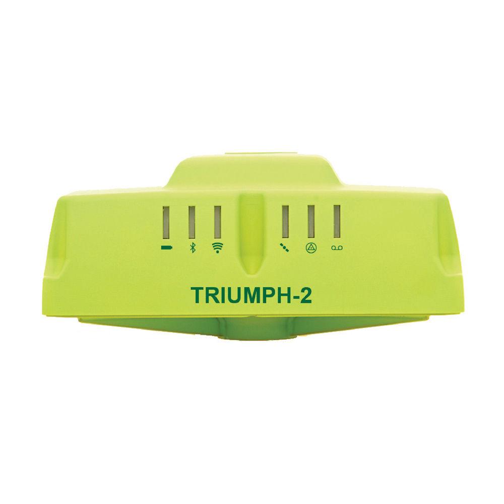 GNSS-приемник  Javad Triumph-2 (без опций)