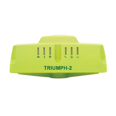 GNSS-приемник  Javad Triumph-2 GPS+Glonass+RTK