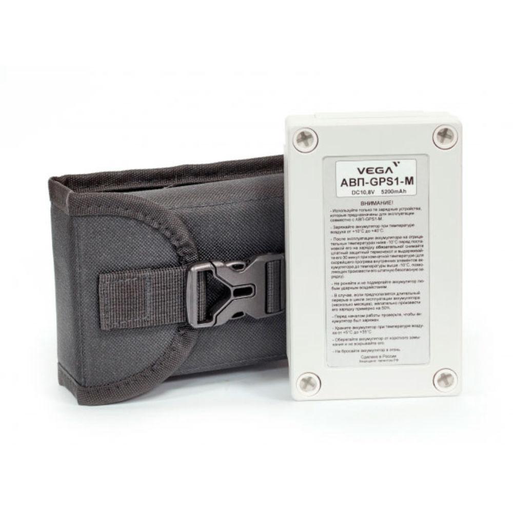 Комплект внешнего питания VEGA GPS L1-M VEGA GPS L1-M