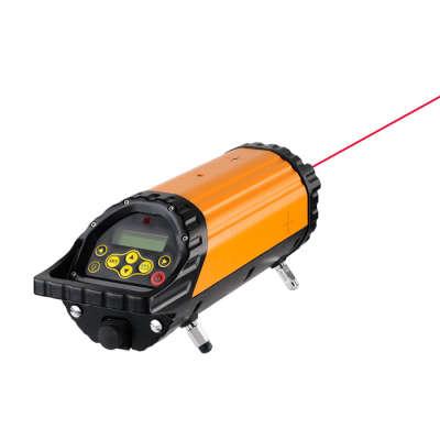Трубный лазер Geo-Fennel FKL 50 455000