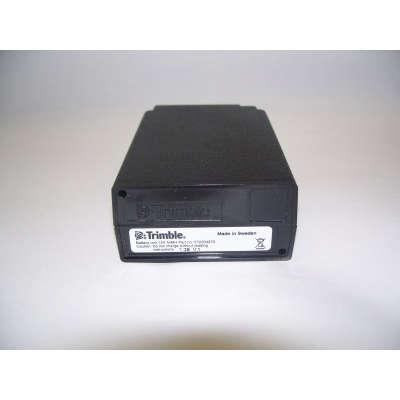 Аккумулятор Trimble 5600/GDM (внешний, NiMH 3.8Ah 12V) (572204270)
