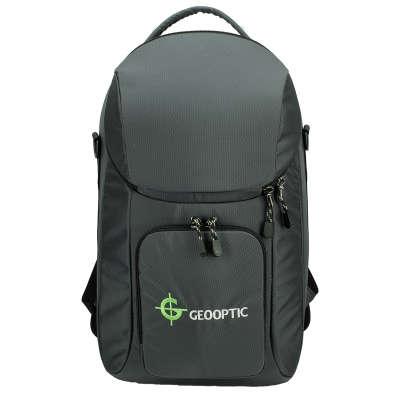 Рюкзак для GNSS GEOOPTIC модель 10 Нео 45