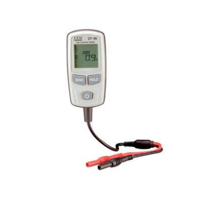 Автомобильный токовый тестер CEM CF-08 480113