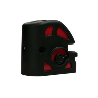 Лазерный уровень RGK LP-106 MAX + приемник