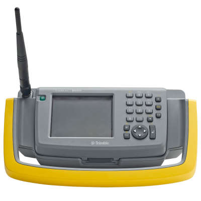 Контроллер Trimble CU Model 3, Trimble Access (TCU-01-3000)