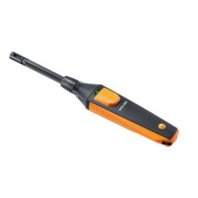 Термогигрометр Testo 605i 2 Gen 0560 2605 02